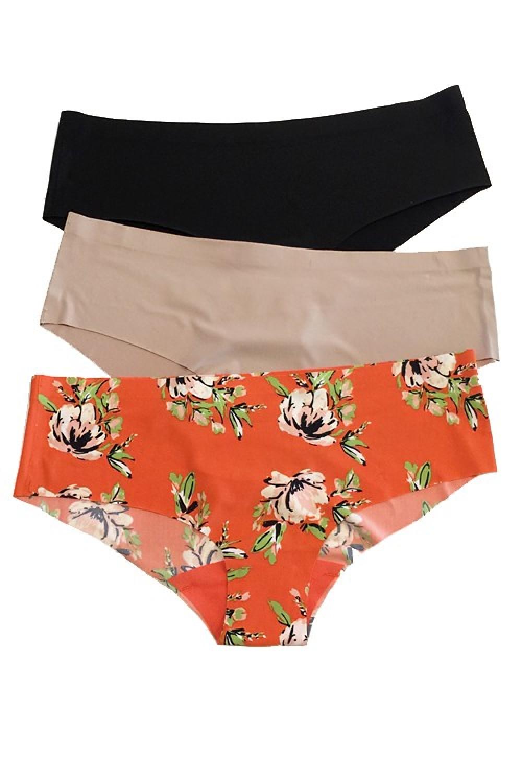 5133P<br/>Panties